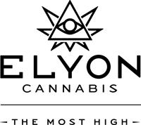 Elyon Cannabis