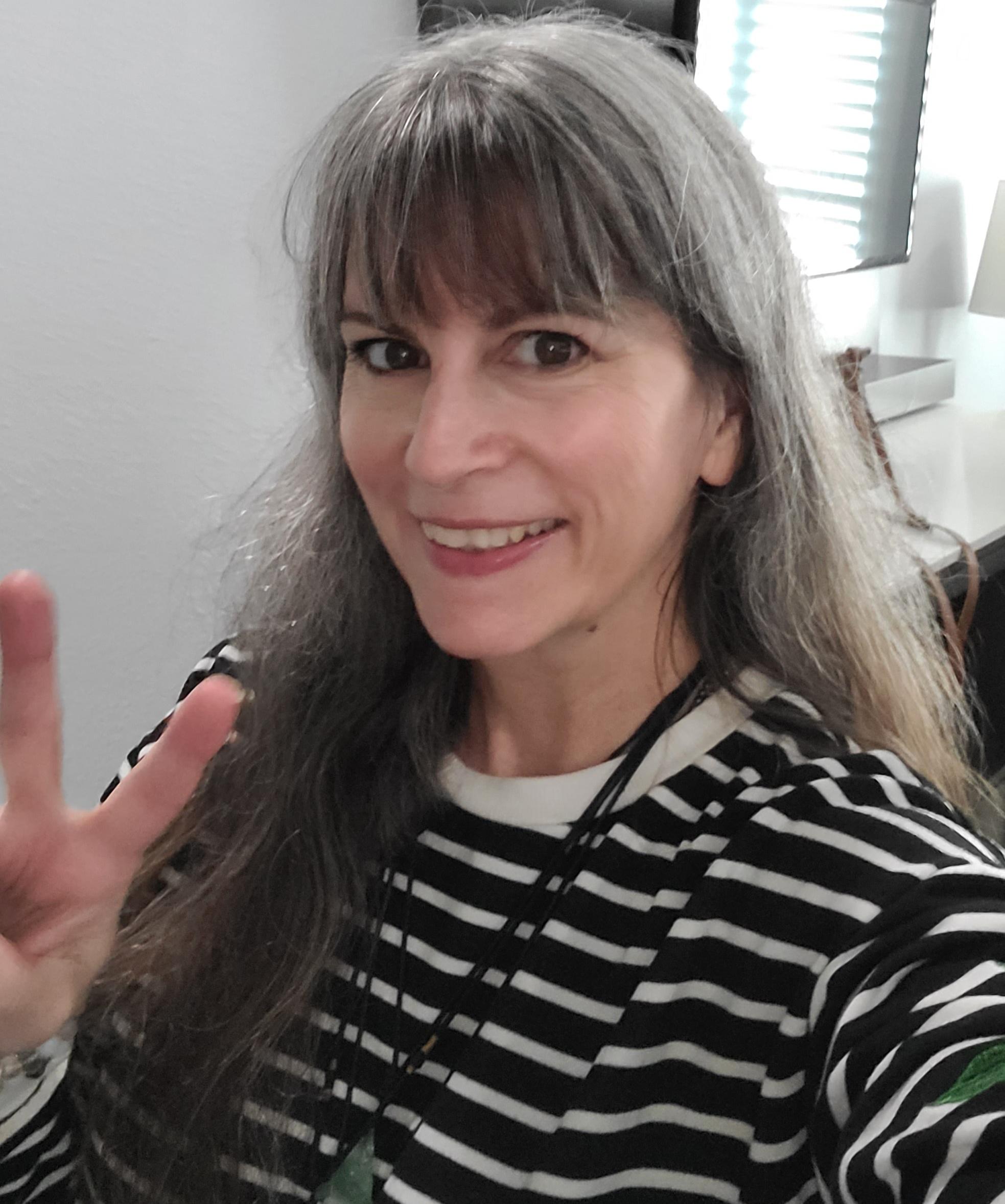 Lynn Sagerdahl